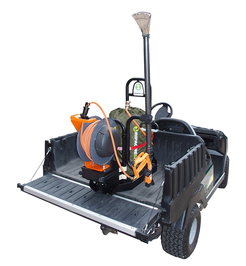 professional-thermal-grass-burner-for-large-areas-autonomy-pack-ripagreen