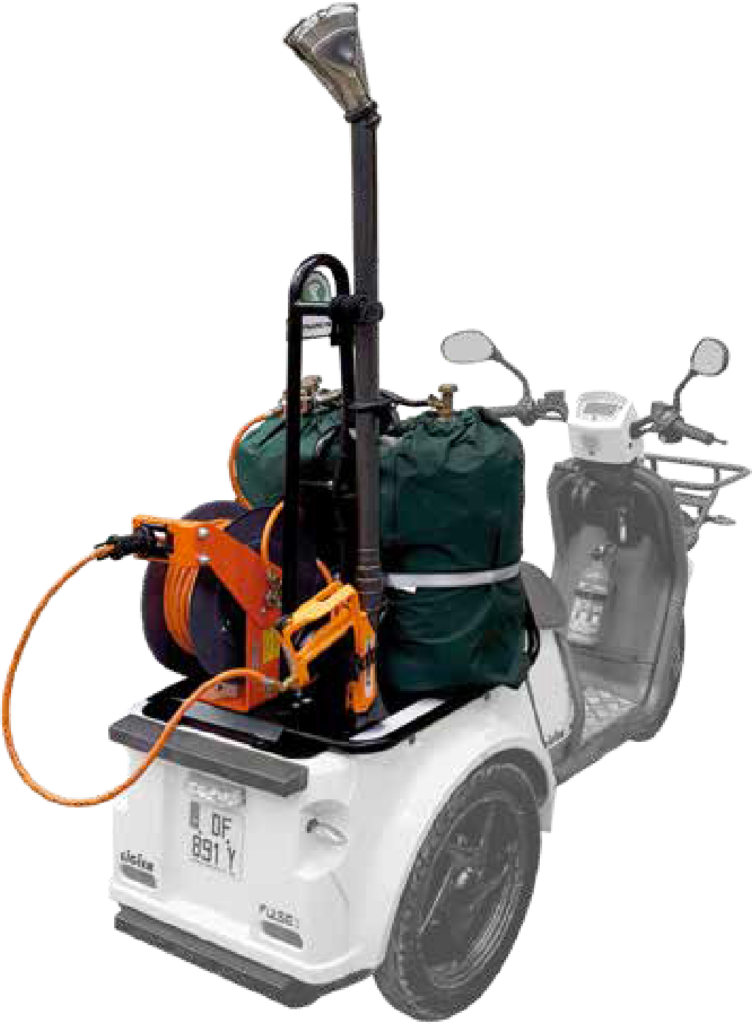 professional-thermal-grass-burner-for-large-areas-pack-autonomy-ripagreen