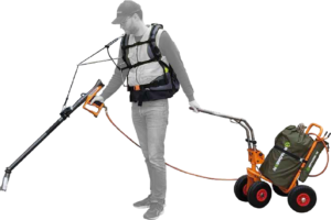 professional-thermal-weed-burner-with-trolley-and-harness