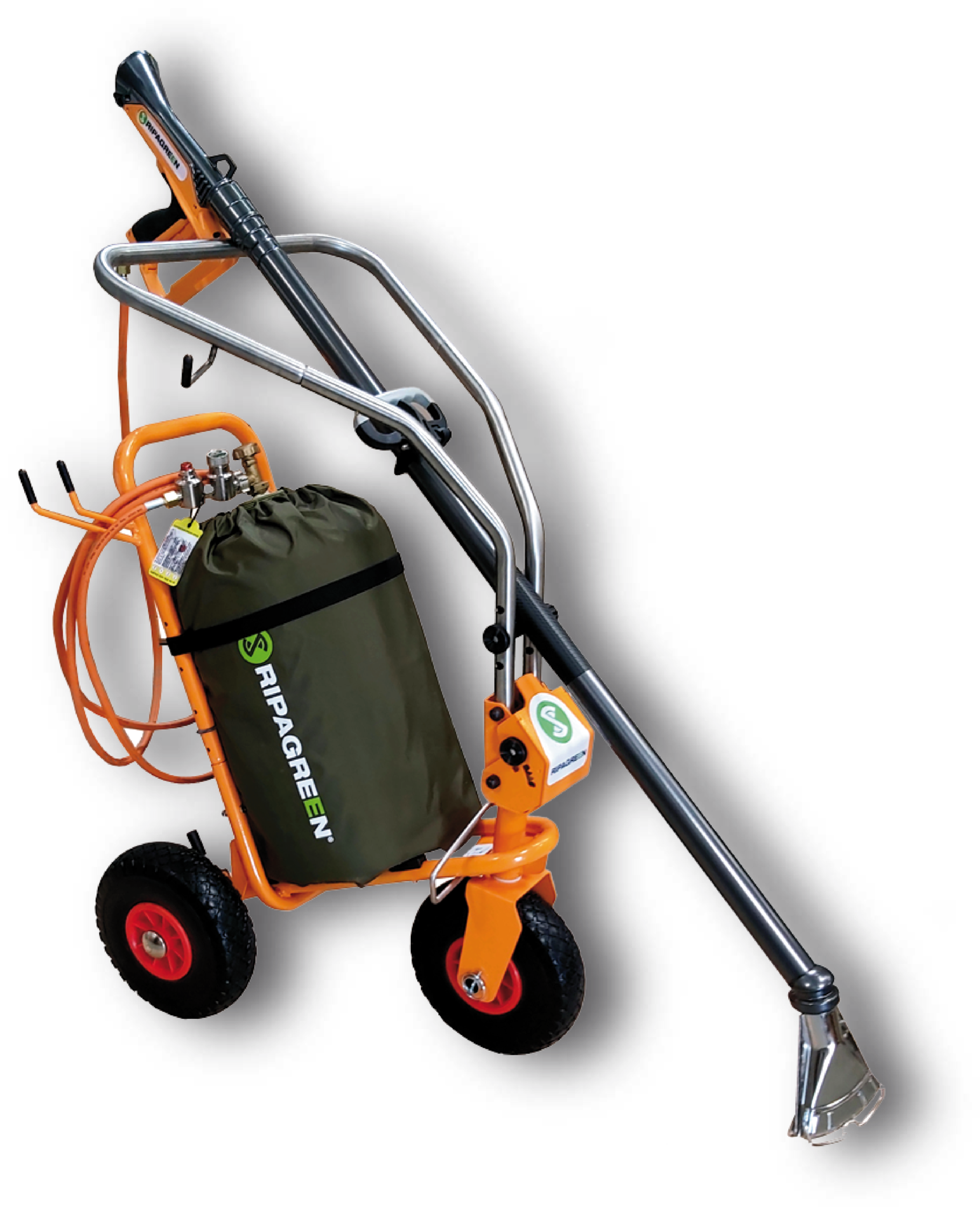 professional-thermal-flame-weeder-ripagreen